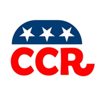 Cape Coral Republican Club