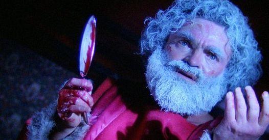 Dial Code Santa Claus, 4 December | Event in Bethlehem | AllEvents.in