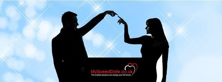 God intro brev for online dating