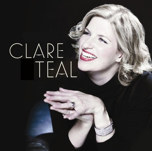 Queens Theatre, Hornchurch Clare Teal and her Trio, 30 May | Event in Hornchurch | AllEvents.in