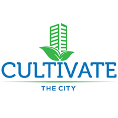 Cultivate the City