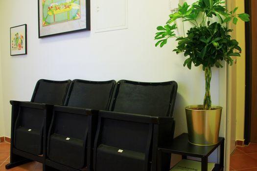 Kostenlose PsychotherapieERSTBeratung   Event in Hagenbrunn   AllEvents.in