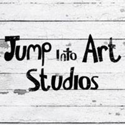 Jump Into Art Studios
