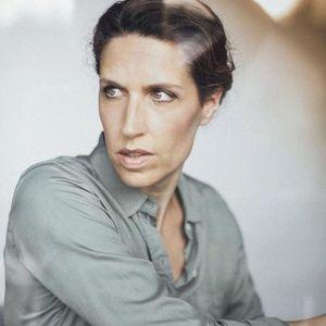Christine Prayon Abschiedstour  Hamburg