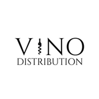 Vino Distribution
