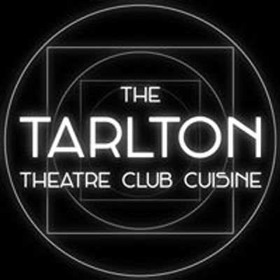 The Tarlton Theatre