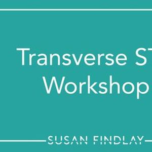Transverse Soft Tissue Release (TSTR) Workshop