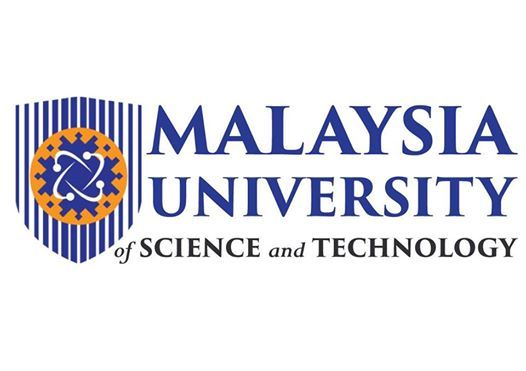 Must Convocation 2019 At Malaysia University Of Science Technology Damansara
