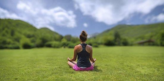 Meditcia - pravideln hodiny