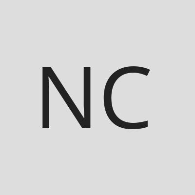 NVR Practitioners Consortium