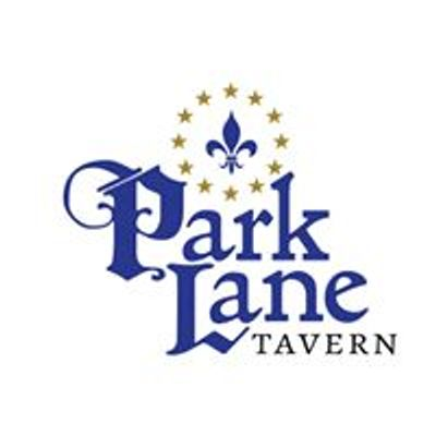 Park Lane Tavern - RVA Short Pump