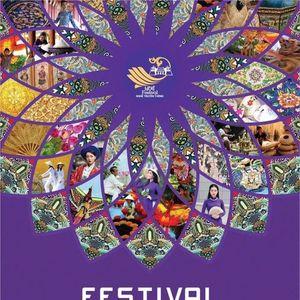 Festival ngh truyn thng Hu 2021