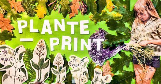 Planteprint