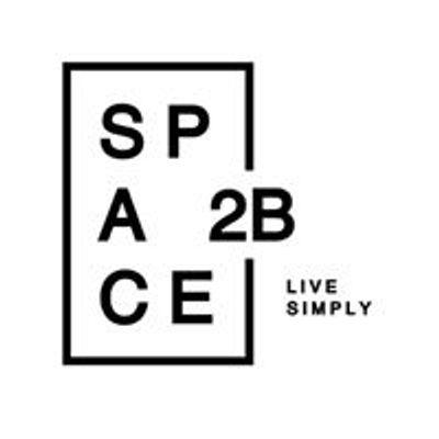 SPACE 2B