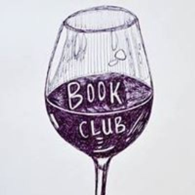 Wine & Words, Books & Beer: Monthly Book Club at Indika Saigon