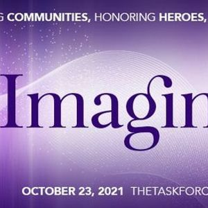 Imagine... After the Gala