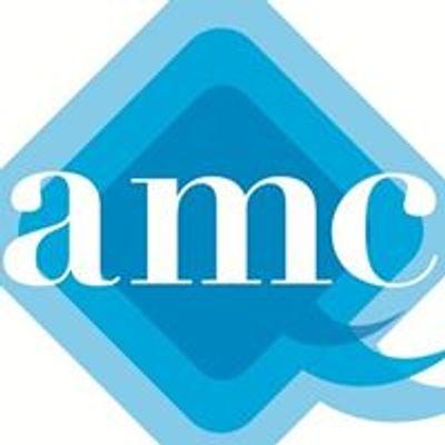 AMC Eventi e Comunicazione