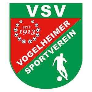 Testspiel Vogelheimer SV e.V III vs. FC Herne 1957 e.V I