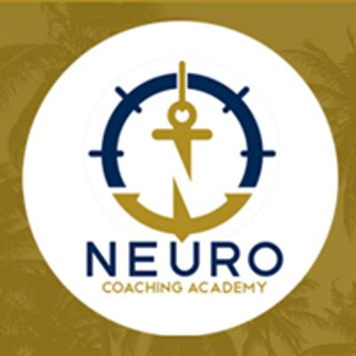 Neuro Coaching Academy