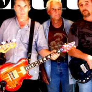 Singer Songwriters Series- Derringer Band