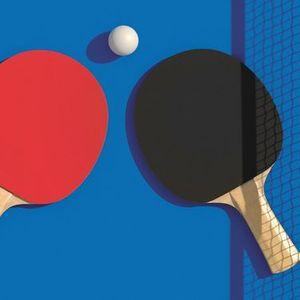 VERSCHOBEN  Ping-Pong und Percussion trifft auf Beethoven Mozart & Haydn