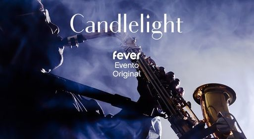 Candlelight Jazz: The Sounds of New Orleans with Louis Armstrong, 11 August   Event in Houston   AllEvents.in