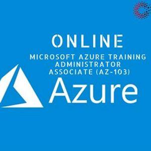 Microsoft Power BI - Introduction Free Workshop [online]