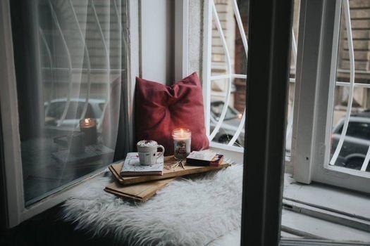 Una Stanza Tutta Per Me Modulo Fall/Winter con Lavinia Costantino | Online Event | AllEvents.in