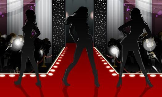 Fashion Show - Dîner - Live Music DJ & Danse, 4 September | Event in Geneva | AllEvents.in