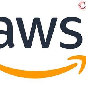 Learn AWS Amazon Cloud Computing Free Workshop [online]