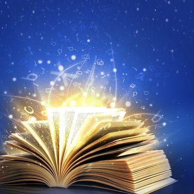 Author Your Life Masterclass Khulna