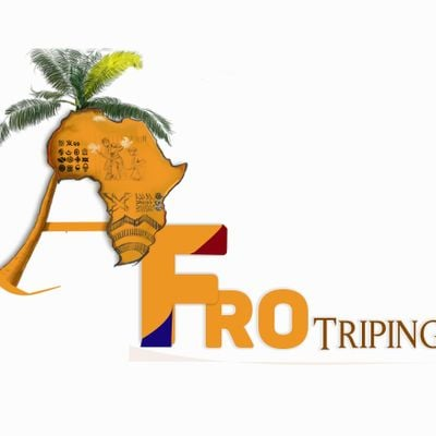 AfroTriping