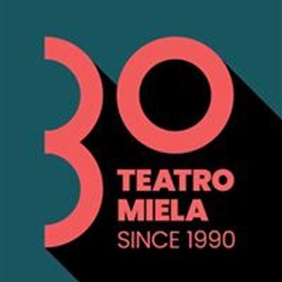 Teatro Miela Bonawentura