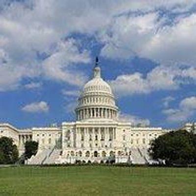 Washington DC History & Culture