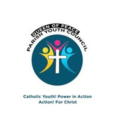 Parish Youth Council, QPCC-Madina.