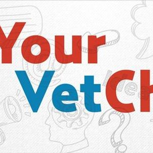 Your VetChat