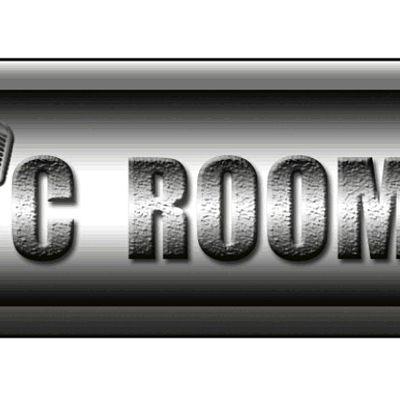 Lyric Room