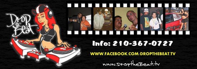Sunset Music Festival 2020.Dropthebeat Music Festival 2020 At Sunset Station 1174 E