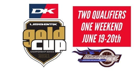 GOLD CUP TWO DAY QUALIFIER WEEKEND, 18 June | Event in West Palm Beach | AllEvents.in