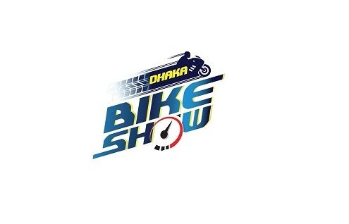 Dhaka Bike Show-2021, 8 July | Event in Narail | AllEvents.in
