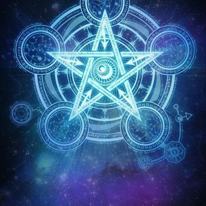 Inner Alchemy Series The 3 Cauldrons of Transformation