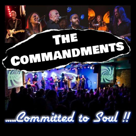 Live @ The Walmley Club, 17 July   Event in Smethwick   AllEvents.in