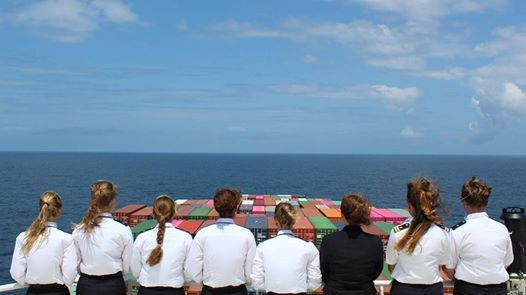 Ergoship 2019  shaping the maritime ecosystem for people