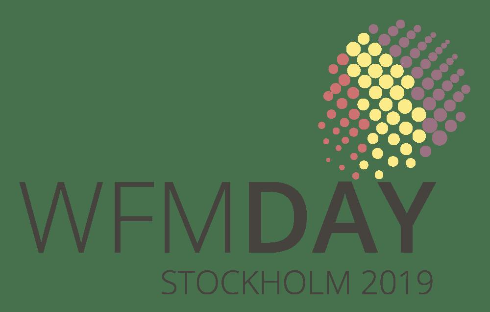 Workforce Management Day Helsinki