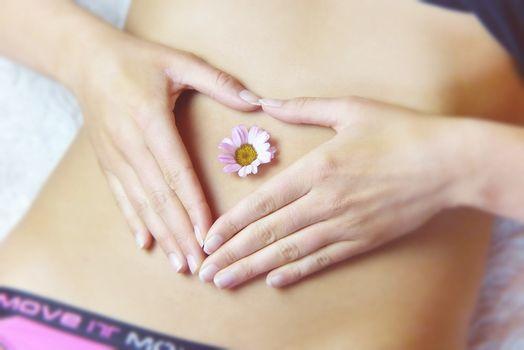 Prenatale Yoga Teacher Training, 20 November | Event in Antwerp | AllEvents.in