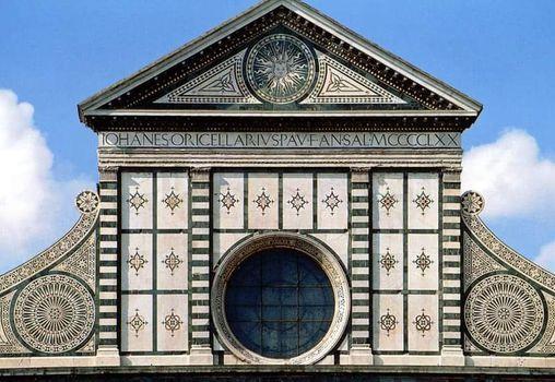 Visita alla bella Santa Maria Novella!, 5 March | Event in Florence | AllEvents.in