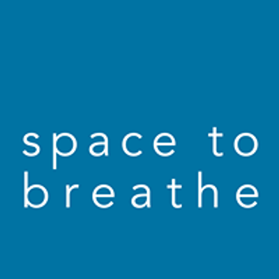 Space2breathe