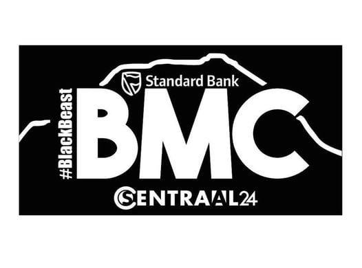 2021 Standard Bank Black Mountain Challenge Volksblad-Netwerk24, 23 October | Event in Thaba Nchu | AllEvents.in