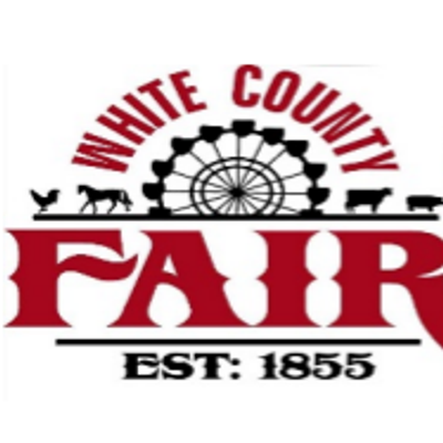 Outlaw Rodeo, White County Fair, Sparta, September 3 2021 | AllEvents.in