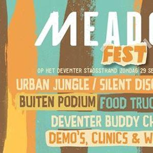 Meadow Fest 2019